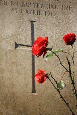 Lindos Mensajes De Nostalgia Para Un Ser Querido Fallecido│Bonitas Frases De Nostalgia Para Un Ser Querido Fallecido