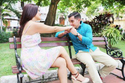 Lindos Mensajes Para Conquistar Una Chica│Bonitas Frases Para Enamorar