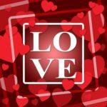 lindos pensamientos de amor para tu enamorada, descargar gratis frases de amor para mi novia