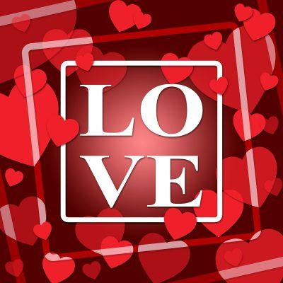 Buscar mensajes de amor para celular | Textos de amor para Whatsapp