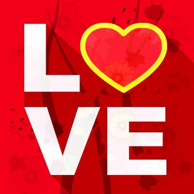 Nuevos Mensajes De Reflexión Sobre El Amor│Lindas Frases De Reflexión Sobre El Amor