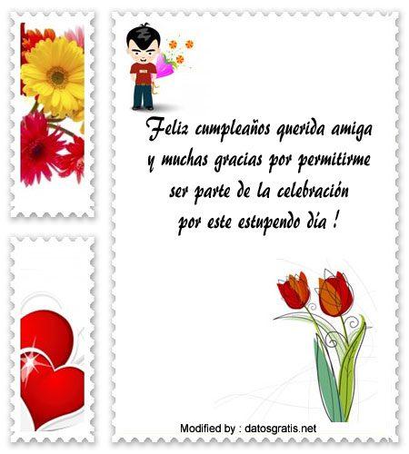 dedicatorias de feliz cumpleaños para enviar,bonitos saludos de feliz cumpleaños para dedicar