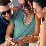 originales mensajes de amistad para amigos, buscar nuevas frases de amistad para amigos