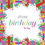 enviar textos de cumpleaños para amigos, bonitos mensajes de cumpleaños para amigos