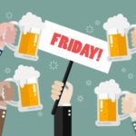 bajar dedicatorias de fin de semana para amigos, originales mensajes de fin de semana para amigos