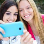 buscar pensamientos de reconciliación para un amigo, originales frases de reconciliación para un amigo