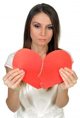 Buscar Nuevos Mensajes Para Terminar Relación Amorosa│Frases Para Terminar Relación Amorosa
