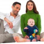 las mejores palabras de felicitación para nuevos padres, bajar lindas frases de felicitación para nuevos padres