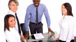 Lindos Mensajes De Motivación Para Compañeros De Trabajo│Bonitas Frases De Motivación Para Compañeros De Trabajo