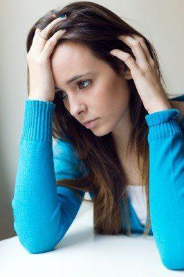 originales frases de decepción amorosa, buscar mensajes de decepción amorosa