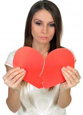Enviar Originales Mensajes Para Terminar Relación Amorosa│Nuevas Frases Para Terminar Relación Amorosa