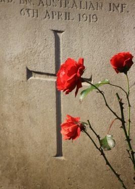 Nuevos Mensajes De Despedida Para Un Ser Querido Fallecido│Buscar Frases De Despedida Para Un Ser Querido