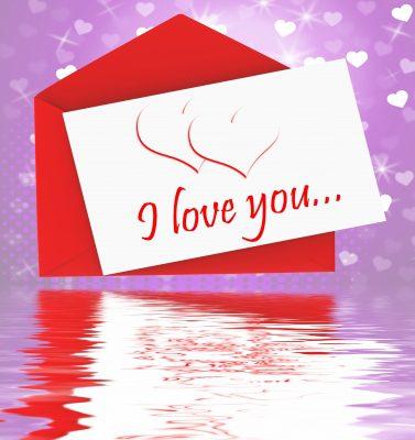 Lindos Mensajes De Reconciliación Para Mi Ex Pareja│Frases De Reconciliación Para Mi Ex Pareja
