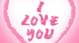 Bajar Nuevos Mensajes De Amor Para Mi Enamorada│Lindas Frases De Amor Para Tu Novia