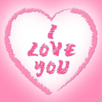 descargar gratis palabras de amor para mi enamorada, originales mensajes de amor para tu novia