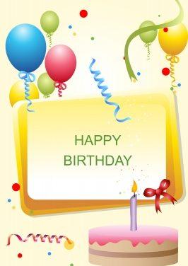Nuevos Mensajes De Cumpleaños Para Mi Hija│Bonitas Frases De Cumpleaños Para Tu Hija