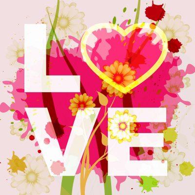 Frases de amor y apoyo para novios | Dedicatorias de amor