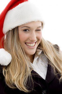 Lindas Frases De Navidad Para Mi Novia│Bonitos Mensajes De Navidad Para Tu Novia