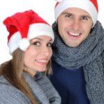 bajar textos de Navidad para mi esposa, buscar nuevos mensajes de Navidad para tu esposa