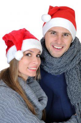 Lindos Mensajes De Navidad Para Mi Esposa│Bonitas Frases De Navidad Para Tu Esposa