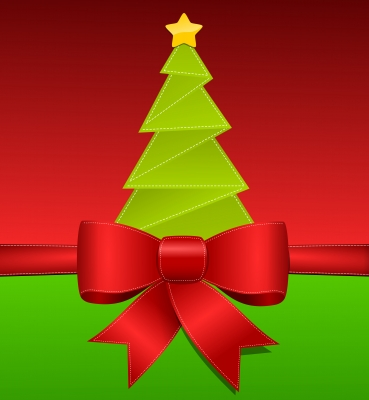 Lindos Mensajes De Navidad Para Un Amigo O Familiar│Bonitas Frases De Navidad Para Un Amigo O Familiar