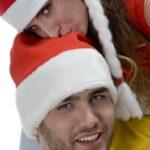 buscar nuevos textos de Navidad para mi novio, bonitos mensajes de Navidad para tu novio