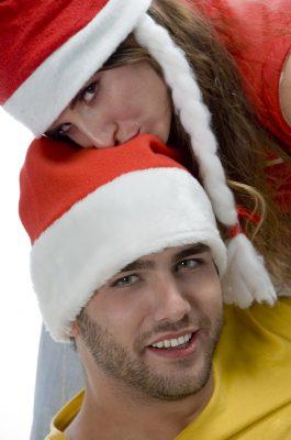 Nuevos Saludos De Navidad Para Mi Novio│Lindas Frases De Navidad Para Tu Novio