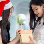 bonitas palabras de Navidad para amigos, enviar frases de Navidad para amigos