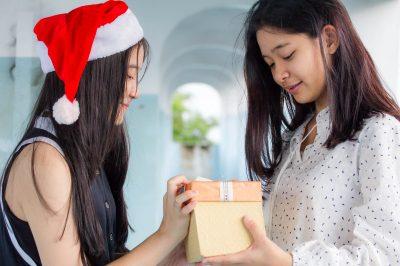 Originales Mensajes De Navidad Para Amigos│Bonitas Frases De Navidad Para Amigos