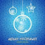 buscar mensajes de Navidad para un ser querido, descargar gratis frases de Navidad para un ser querido