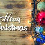 bajar lindas palabras de Navidad para WhatsApp, originales mensajes de Navidad para WhatsApp