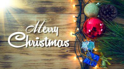 Bonitas Frases De Navidad Para WhatsApp│Enviar Mensajes De Navidad Para WhatsApp