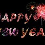 bonitos textos de Año Nuevo para reflexionar, enviar frases de Año Nuevo para reflexionar