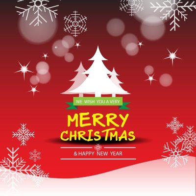 Saludos Navideños | Top mensajes de Navidad