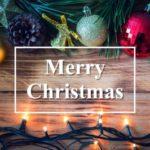 buscar nuevas dedicatorias de Navidad para un familiar o amigo, originales mensajes de Navidad para un familiar o amigo