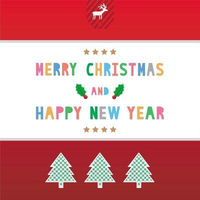 buscar pensamientos de Navidad y Año Nuevo, originales mensajes de Navidad y Año Nuevo
