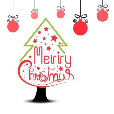 Nuevos Mensajes De Navidad Para Mi Novio│Enviar Frases De Navidad Para Tu Novio