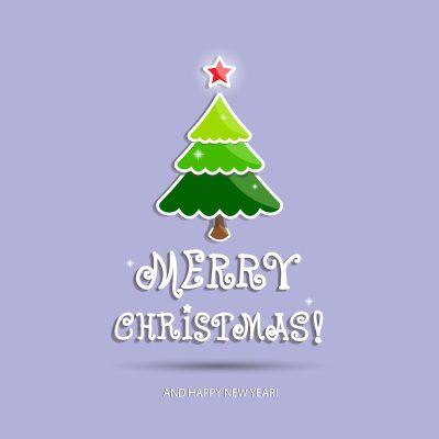 Originales Mensajes De Navidad Para Mi Pareja│Lindas Frases De Navidad Para Tu Pareja