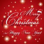 bonitas dedicatorias de Navidad y Año Nuevo, buscar mensajes de Navidad y Año Nuevo