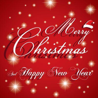 Lindos mensajes de navidad y a o nuevo bonitas frases de - Mensajes bonitos de navidad y ano nuevo ...