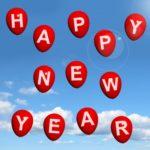 bajar lindas frases de Año Nuevo para tu amor, buscar nuevos mensajes de Año Nuevo para mi amor