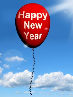 descargar gratis frases de Año Nuevo para tu novia, bonitos mensajes de Año Nuevo para tu novia