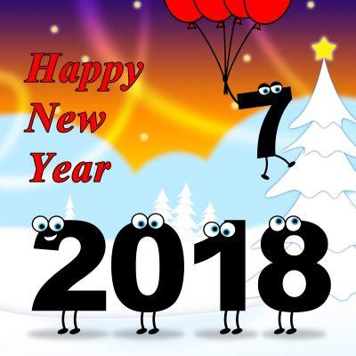 bonitos pensamientos de Año Nuevo para amigos y familiares, originales de frases de Año Nuevo para amigos y familiares