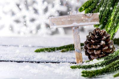 Bonitos Mensajes De Año Nuevo Para Cristianos│Lindas Frases De Año Nuevo Para Cristianos