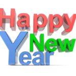 buscar dedicatorias de Año Nuevo para mis seres queridos, bajar frases de Año Nuevo para tus seres queridos