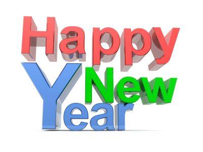 Bonitos Mensajes De Año Nuevo Para Mis Seres Queridos│Lindas Frases De Año Nuevo Para Tus Seres Queridos