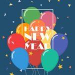 los mejores textos de Año Nuevo para parejas, descargar gratis frases de Año Nuevo para parejas