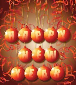 Enviar Mensajes De Año Nuevo Para Tu Amor│Buscar Frases De Año Nuevo Para Mi Amor