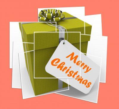 Lindos Mensajes De Navidad Para Un Tio│Bonitas Frases De Navidad Para Un Tío