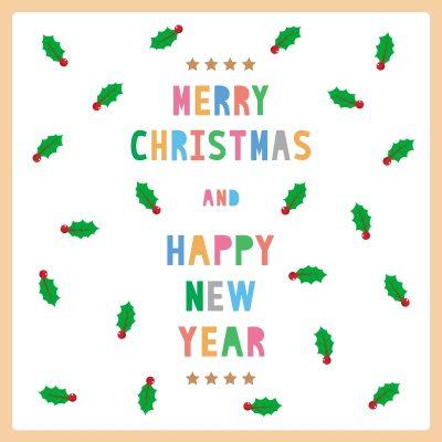 Lindos Mensajes De Navidad Y Año Nuevo Para Amigos O Familia│Buscar Frases De Navidad Y Año Nuevo Para Amigos O Familia